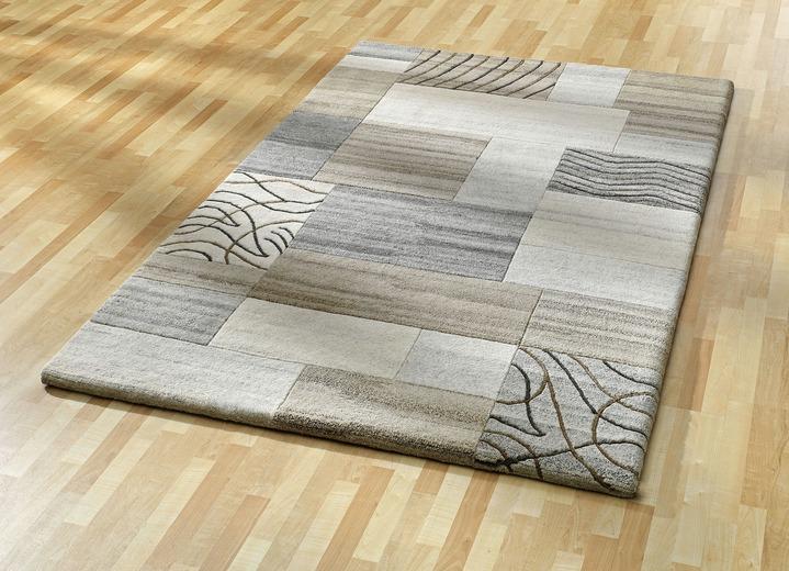 teppich 250x350 great teppich x x x modern x x teppich beige x with teppich 250x350 free. Black Bedroom Furniture Sets. Home Design Ideas