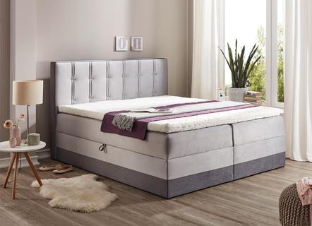 Schlafzimmer und Schlafzimmermöbel kaufen   Brigitte Hachenburg