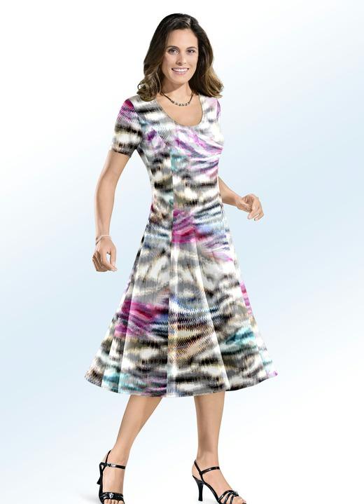 34a1eac83ac Freizeitkleider - Kleid von KLAUS MODELLE