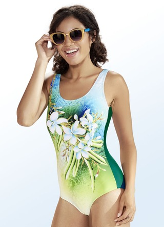 official photos 9eb3b 0f276 Bademode und Strandkleidung für Damen kaufen | Brigitte ...