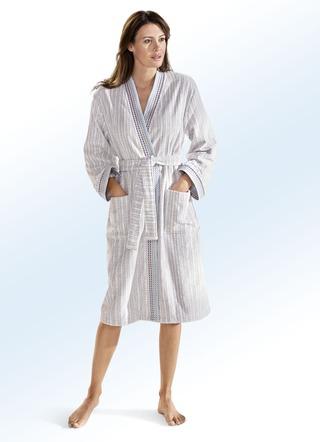 fe5cbf55808d Bademode und Strandkleidung für Damen kaufen | Brigitte Hachenburg