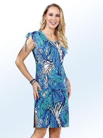 0790d00658ad18 Strandkleider und Strandmode online kaufen | Brigitte Hachenburg