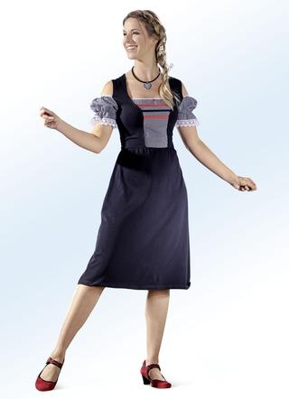 ec681f258c Trachtenkleid und Landhauskleider für Damen | Brigitte Hachenburg