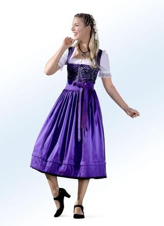 3d284c8a87226 Dirndl und Landhausmode online bestellen   Brigitte Hachenburg