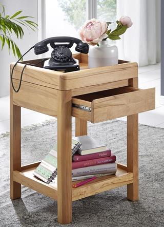 Kleinmöbel & Beistelltische für Ihr Wohnzimmer online kaufen