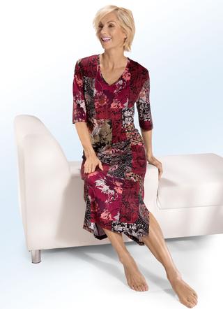 Kleider Festlich Und Elegant Fur Damen Brigitte Hachenburg