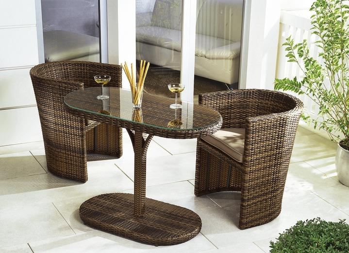 hartmann balkon m bel gartenm bel brigitte hachenburg. Black Bedroom Furniture Sets. Home Design Ideas