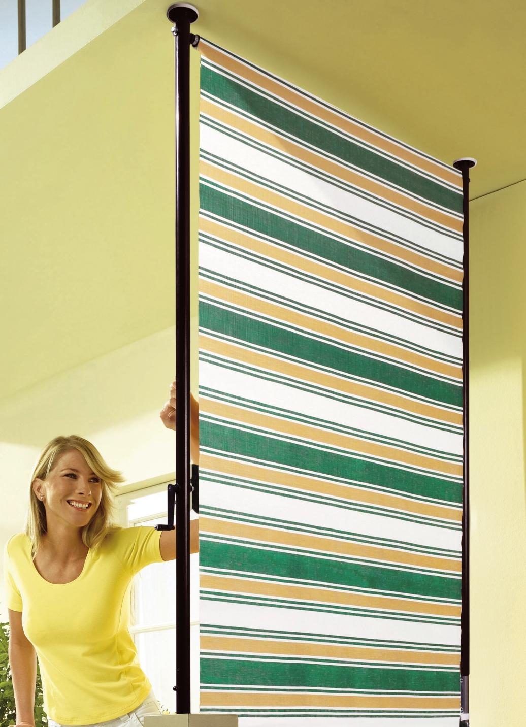 seitensichtschutz balkon polyrattan die feinste sammlung von home design zeichnungen. Black Bedroom Furniture Sets. Home Design Ideas