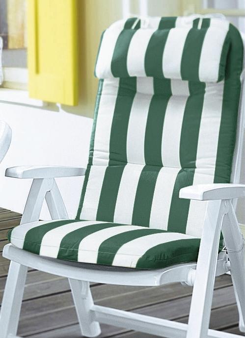 gartenmobel auflagen grun interessante ideen f r die gestaltung von gartenm beln. Black Bedroom Furniture Sets. Home Design Ideas
