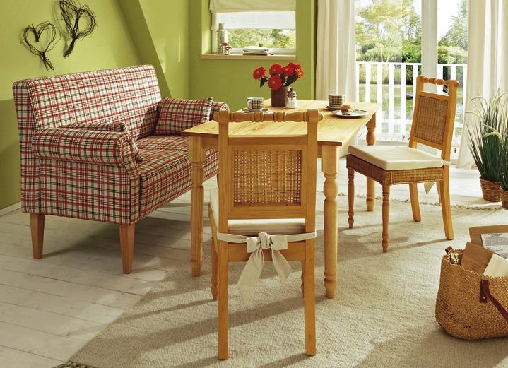 Esszimmermöbel : Esszimmermöbel online kaufen essttisch und stühle