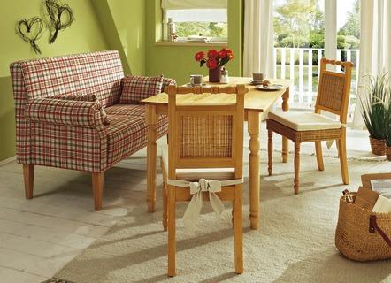 Landhausmöbel Und Rustikale Möbel Online Kaufen Brigitte Hachenburg