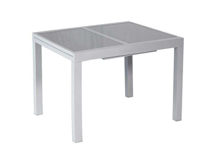 Tisch in verschiedenen Ausführungen - Gartenmöbel | Brigitte Hachenburg