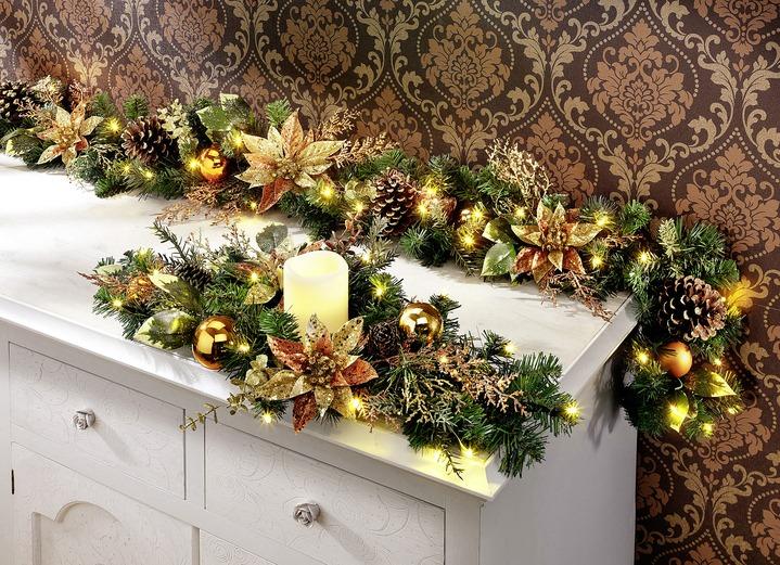 weihnachtliche deko accessoires gestecke kr nze brigitte hachenburg. Black Bedroom Furniture Sets. Home Design Ideas