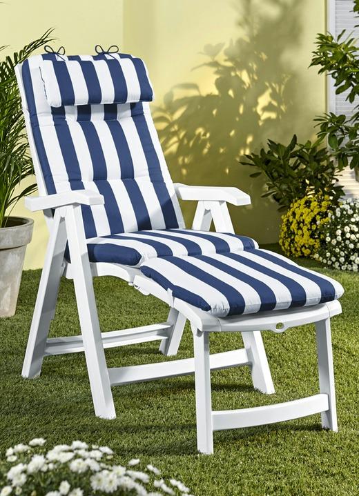 best relax hochlehner auflagen gartenm bel brigitte hachenburg. Black Bedroom Furniture Sets. Home Design Ideas
