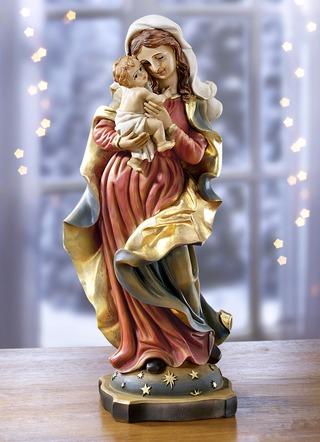 Weihnachten brigitte hachenburg - Bader weihnachtsdeko ...