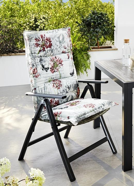 hochlehner auflagen 2er set kissen polster und auflagen brigitte hachenburg. Black Bedroom Furniture Sets. Home Design Ideas