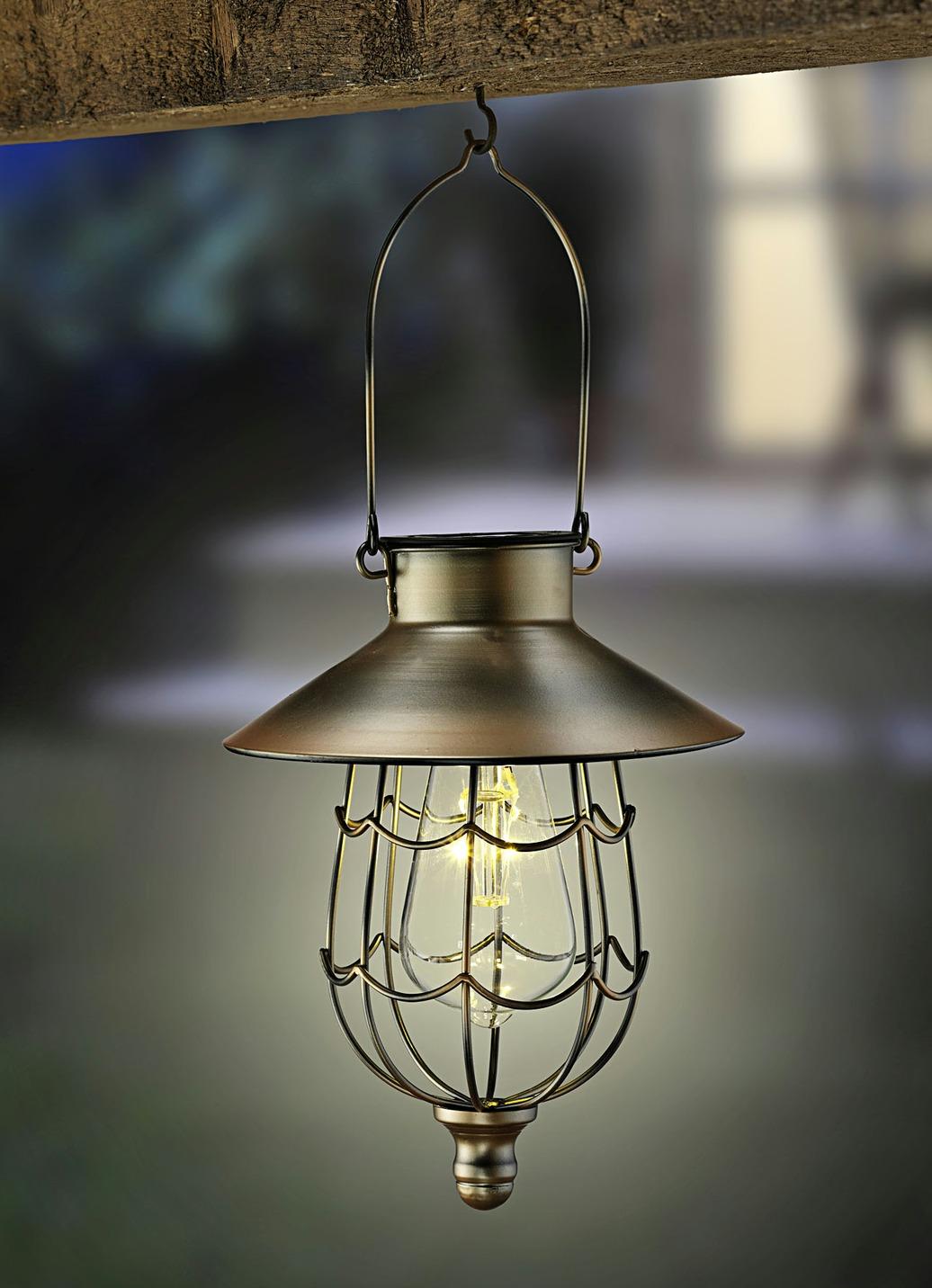 solar h ngeleuchte tirana gartenbeleuchtung brigitte hachenburg. Black Bedroom Furniture Sets. Home Design Ideas