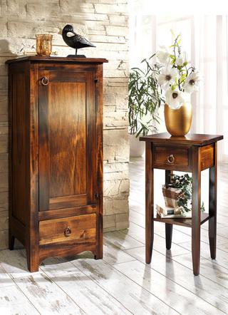 kommoden sideboards und lowboards kaufen brigitte. Black Bedroom Furniture Sets. Home Design Ideas