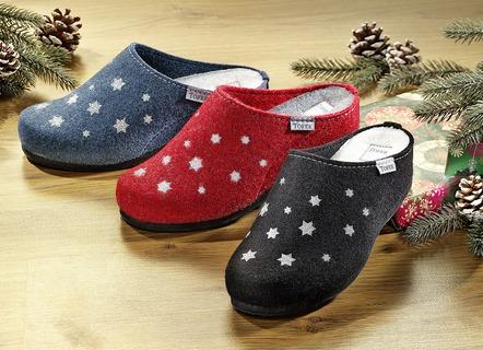 best sneakers 1da8d 1d8e8 Schuhe & Einlagen für Ihre Gesundheit   Brigitte Hachenburg
