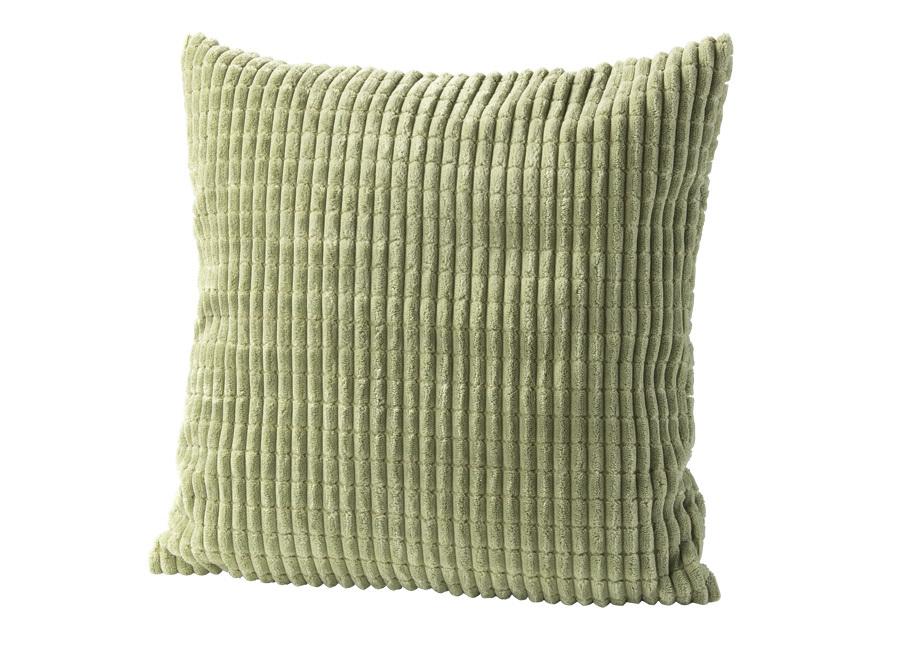 kissenbez ge oder stuhlkissen in verschiedenen farben kissenbez ge brigitte hachenburg. Black Bedroom Furniture Sets. Home Design Ideas