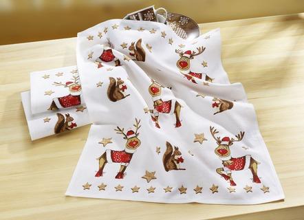 Weihnachtsgeschenke Brigitte.Geschenkideen Weihnachten Weihnachtsgeschenke Brigitte Hachenburg