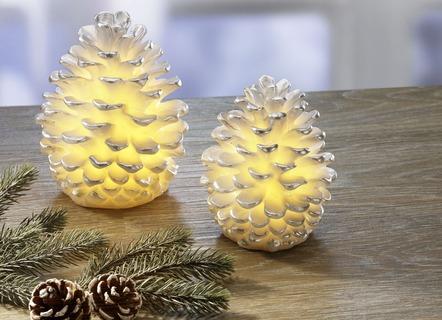 Geschenkideen weihnachten weihnachtsgeschenke brigitte - Bader weihnachtsdeko ...