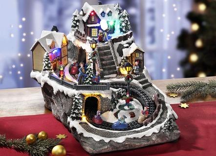 Brigitte Weihnachtsgeschenke.Geschenkideen Weihnachten Weihnachtsgeschenke Brigitte Hachenburg