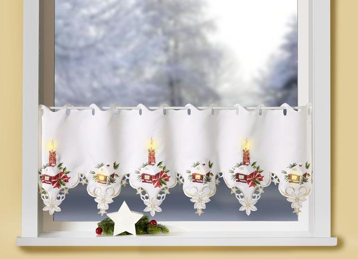 led kurzstore kerzen weihnachten brigitte hachenburg. Black Bedroom Furniture Sets. Home Design Ideas