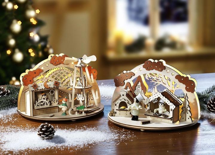 weihnachtsmarktstand in verschiedenen ausf hrungen weihnachten brigitte hachenburg. Black Bedroom Furniture Sets. Home Design Ideas