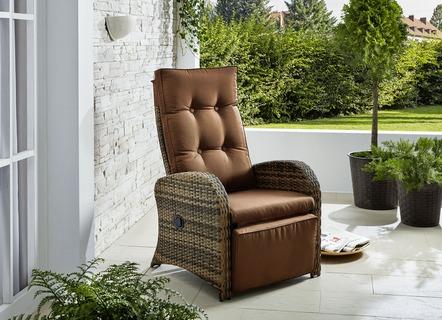Gartenmöbel Und Balkonmöbel Online Kaufen Brigitte Hachenburg