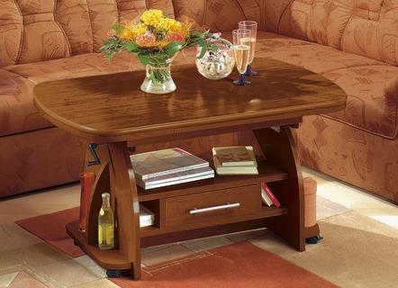 wohnen schn ppchen brigitte hachenburg. Black Bedroom Furniture Sets. Home Design Ideas