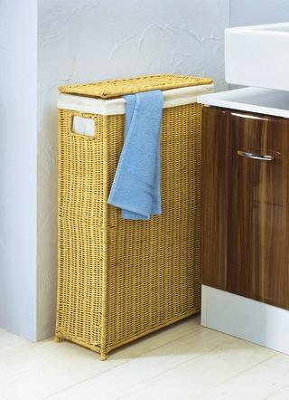 badm bel und badezimmerm bel online kaufen brigitte hachenburg. Black Bedroom Furniture Sets. Home Design Ideas