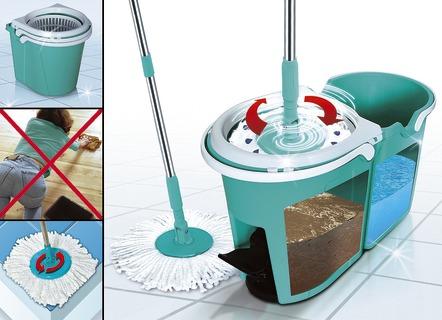 tv werbung produkte brigitte hachenburg. Black Bedroom Furniture Sets. Home Design Ideas