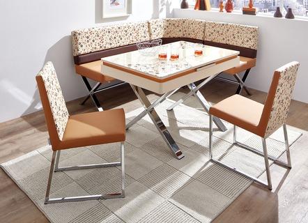 g nstige wohnideen und reduzierte m bel brigitte hachenburg. Black Bedroom Furniture Sets. Home Design Ideas