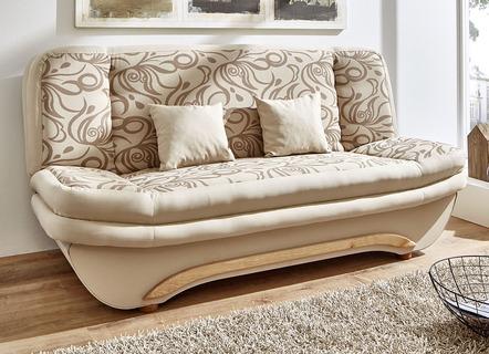 wohnzimmer einrichtung sch ne einrichtung f r ihren. Black Bedroom Furniture Sets. Home Design Ideas