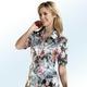 Fabelhafte Shirtbluse mit exzellenter Qualität 36041-040