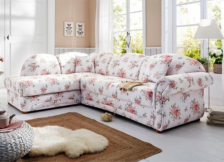 wohnzimmer und wohnzimmerm bel kaufen brigitte hachenburg. Black Bedroom Furniture Sets. Home Design Ideas