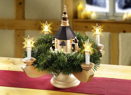 erzgebirgskunst zu weihnachten brigitte hachenburg. Black Bedroom Furniture Sets. Home Design Ideas