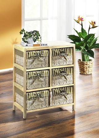 badm bel und badezimmerm bel online kaufen brigitte. Black Bedroom Furniture Sets. Home Design Ideas