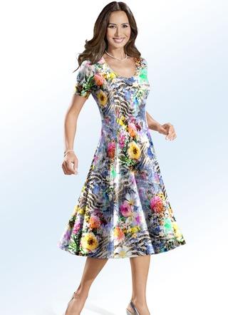 Kleider: festlich und elegant für Damen | Brigitte Hachenburg