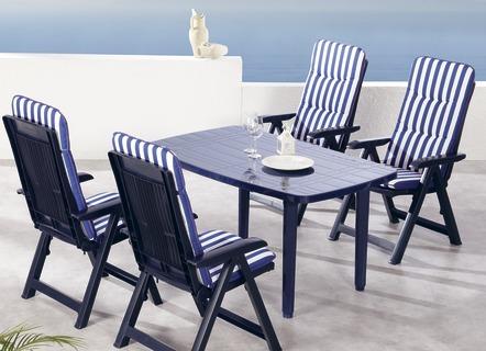 gartenmöbel und balkonmöbel online kaufen,
