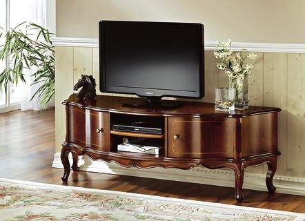tv m bel und fernsehtische online kaufen brigitte hachenburg. Black Bedroom Furniture Sets. Home Design Ideas
