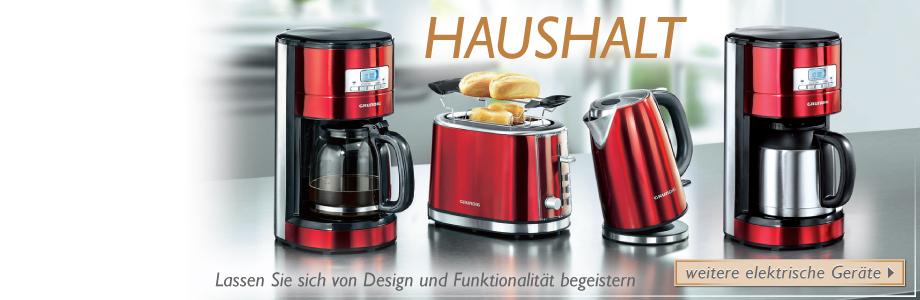 online haushaltswaren erkunden brigitte hachenburg. Black Bedroom Furniture Sets. Home Design Ideas