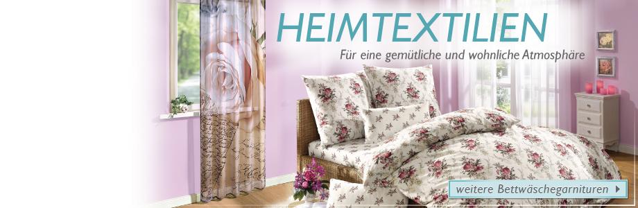 wohntextilien f r ihr zuhause brigitte hachenburg. Black Bedroom Furniture Sets. Home Design Ideas