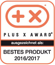 Logo_glasello_plusXaward_16H