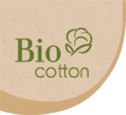 Logo_Bio_cotton