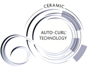 Logo_Ceramic_Autoc_Techn