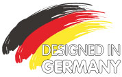 Logo_Designed_in_germany