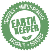 Logo_EarthKeeper