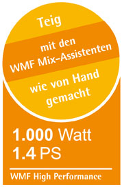 Logo_WMF_HighPerformance